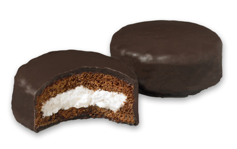 Ring Dings®